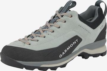 Garmont Outdoorschuh in Grau