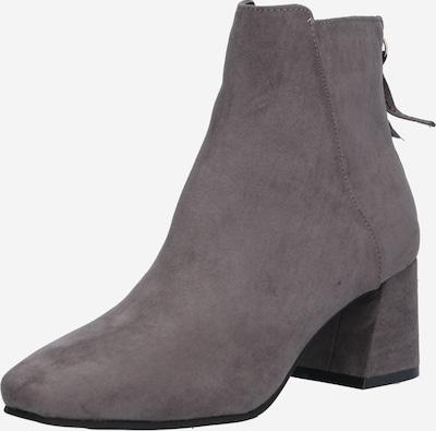 Stivaletto Miss Selfridge di colore grigio, Visualizzazione prodotti