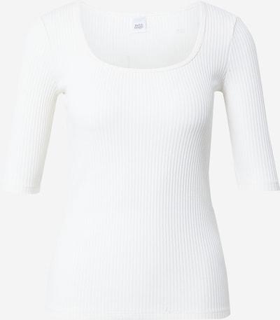 Twist & Tango Majica 'CARRIE' u bijela, Pregled proizvoda
