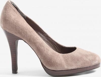 LAURA High Heels & Pumps in 38 in Brown, Item view