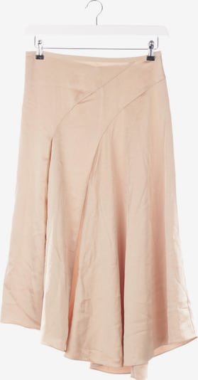Vince Skirt in XS in Light brown, Item view