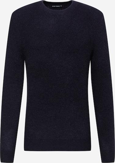 ANTONY MORATO Sweater in marine blue, Item view