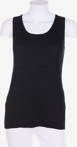 Marco Pecci Top & Shirt in L in Black