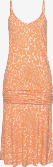 narancs / ezüst BUFFALO Nyári ruhák, Termék nézet