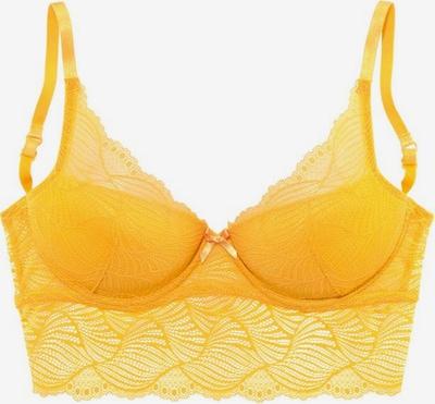 LASCANA BH 'ESPERIA' in de kleur Geel, Productweergave