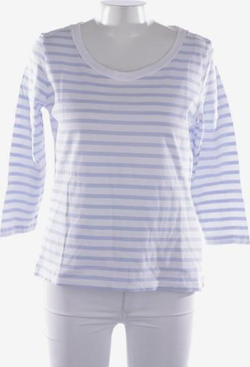 Rich & Royal Shirt langarm in L in weiß, Produktansicht