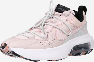 Nike Sportswear Sneaker 'Air Max Viva' in rosa, Produktansicht