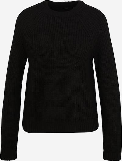 Vero Moda Tall Πουλόβερ 'LEA' σε μαύρο, Άποψη προϊόντος