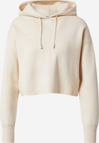 Pull-over 'Emmy' ABOUT YOU en beige