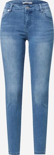 Jeans 'Sandra' ABOUT YOU pe albastru denim, Vizualizare produs
