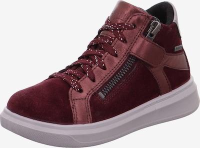 Scarpa bassa 'COSMO' SUPERFIT di colore pitaya / rosé, Visualizzazione prodotti