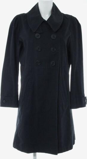 POLO RALPH LAUREN Trenchcoat in XL in schwarz, Produktansicht