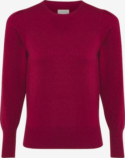 MEXX Pullover in rubinrot, Produktansicht