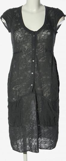 Tandem Dress in L in Black, Item view