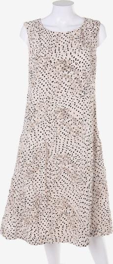 Phase Eight Abendkleid in XL in pfirsich, Produktansicht