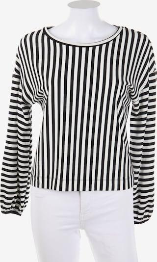CLOCKHOUSE by C&A Sweatshirt & Zip-Up Hoodie in M in Black, Item view
