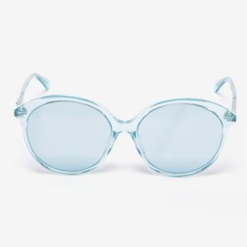 Gucci Sunglasses in One size in Blue