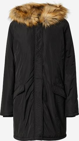 Soyaconcept Jacke 'NINA 15' in Black