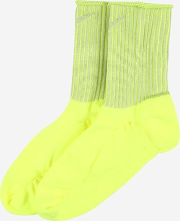 Chaussettes Nike Sportswear en vert