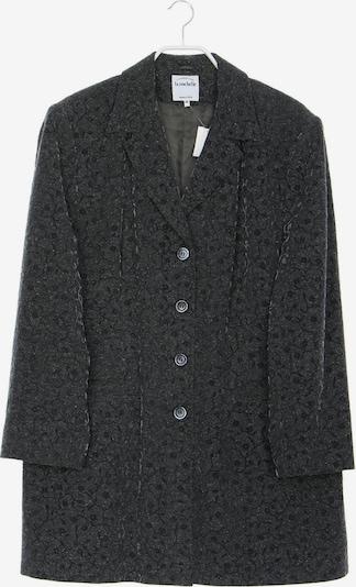 la rochelle Blazer in XXXL in Grey, Item view