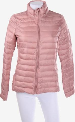 Esmara Jacket & Coat in S in Pink