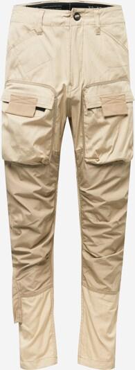 G-Star RAW Cargobyxa i beige / ljusbeige, Produktvy