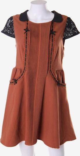 Darling Dress in M in Brown / Black, Item view