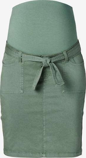 Esprit Maternity Skirt in Green, Item view
