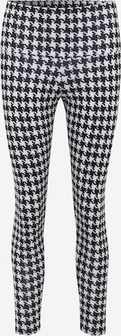 Onzie Športové nohavice - Sivá