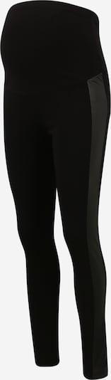 MAMALICIOUS Leggings 'NEW ADDY' i svart, Produktvy