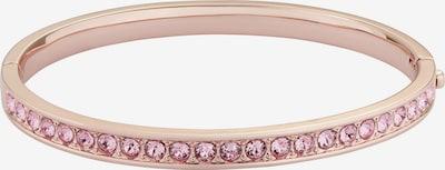 Ted Baker Bracelet 'CLEMARA' en or rose, Vue avec produit