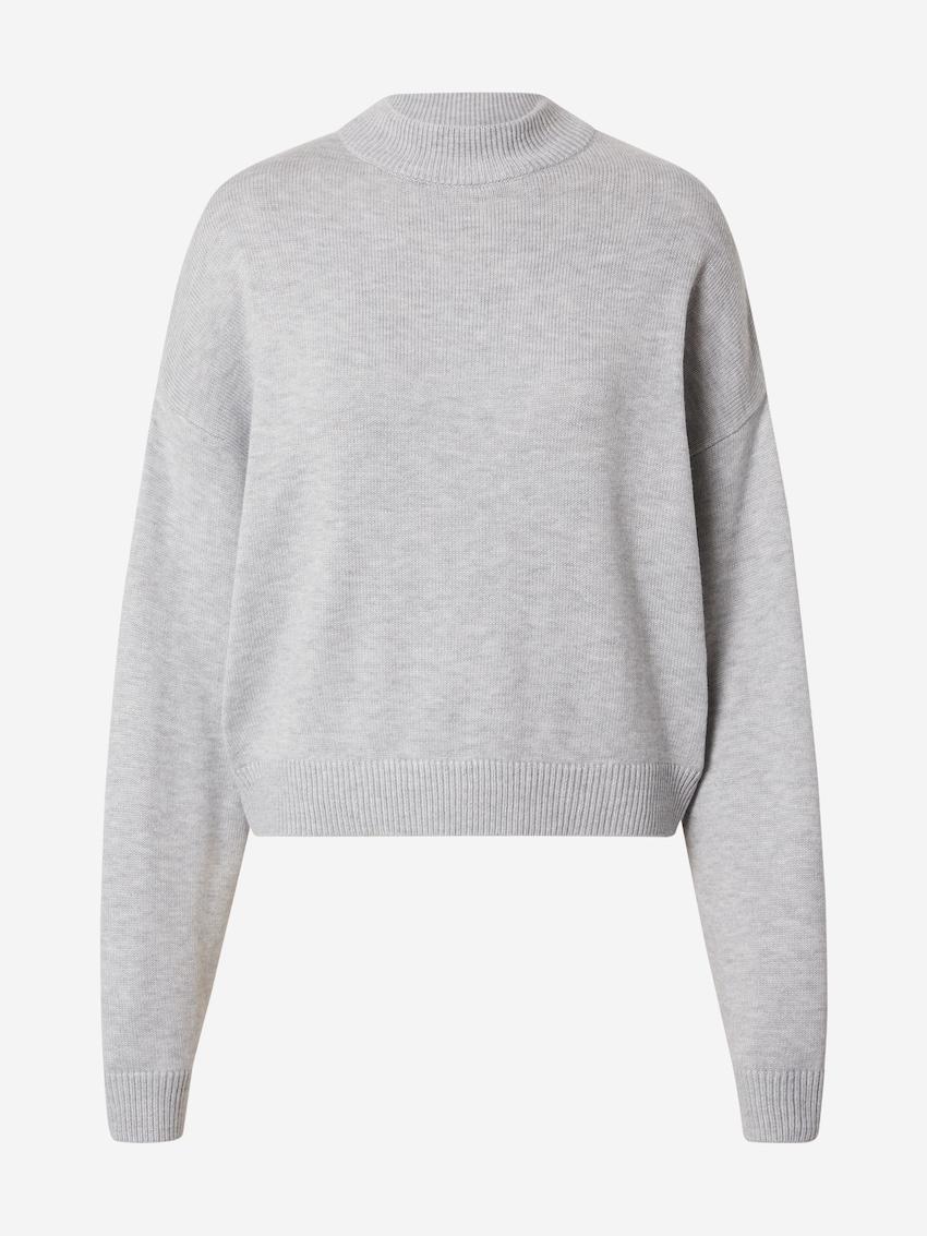 Pullover 'Hellen'