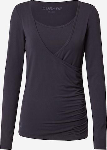 zils CURARE Yogawear Sporta krekls 'Flow'