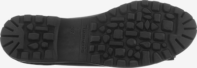Balerinos iš TAMARIS, spalva – juoda, Prekių apžvalga