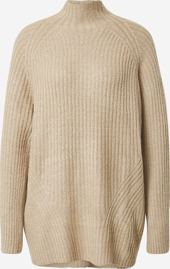 24COLOURS Sweater in Beige, Item view