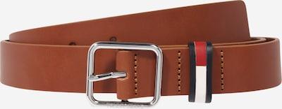 Tommy Jeans Pasek '3.0' w kolorze koniakowym, Podgląd produktu