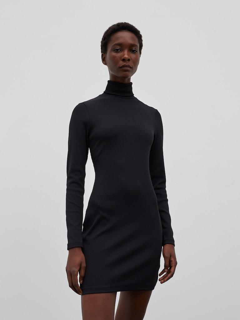 Kleid 'Dada'