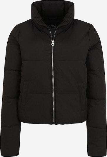 Only Tall Jacke 'Dolly' in schwarz, Produktansicht