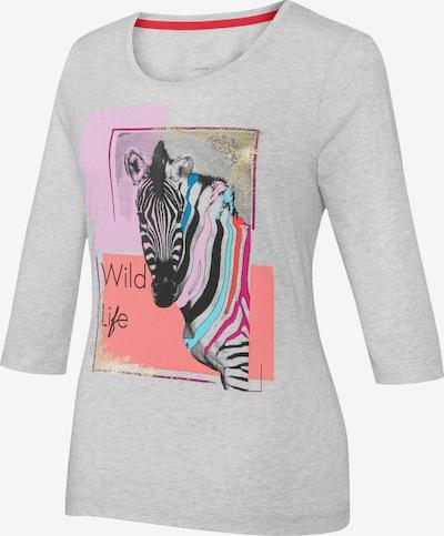 JOY SPORTSWEAR Shirt 'Betty' in mischfarben, Produktansicht