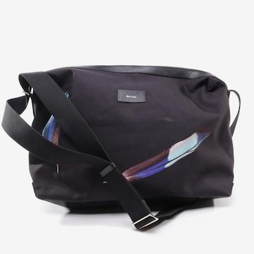 Paul Smith Bag in One size in Black