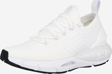 UNDER ARMOUR Sportschuh 'Phantom 2' in Weiß
