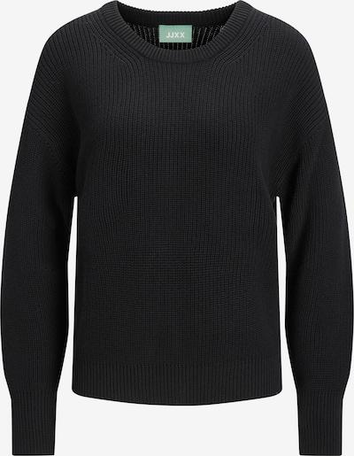 JJXX Sweater 'Mila' in Black, Item view