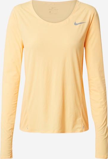 NIKE Sporta krekls meloņu, Preces skats