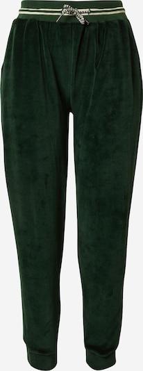 Pantaloni Tranquillo di colore verde, Visualizzazione prodotti