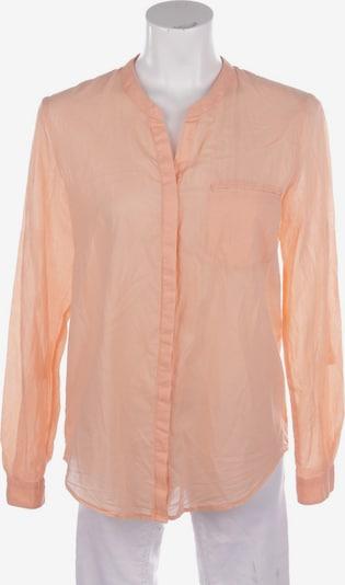 BOSS ORANGE Bluse / Tunika in XS in koralle, Produktansicht