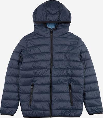 OVS Between-Season Jacket in Dark blue, Item view