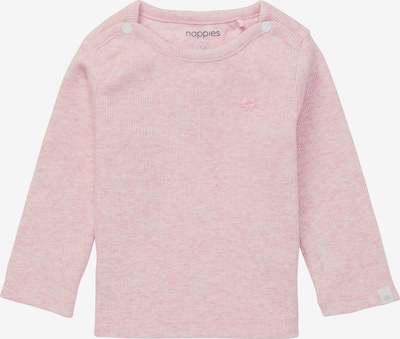 Noppies Shirt ' Natal ' in de kleur Rosé, Productweergave