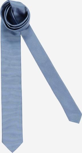 HUGO Kravata - dymovo modrá, Produkt
