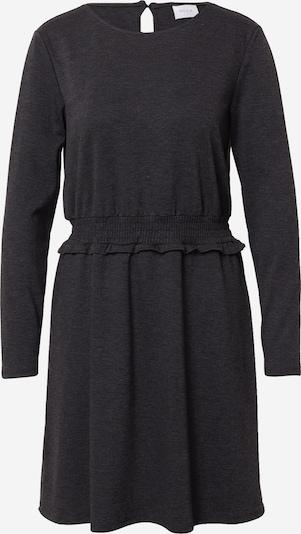 VILA Kjole i mørkegrå, Produktvisning