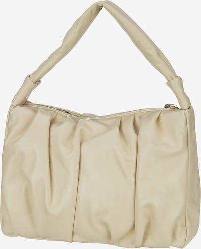 ABRO Handtasche 'Calypso' in beige, Produktansicht